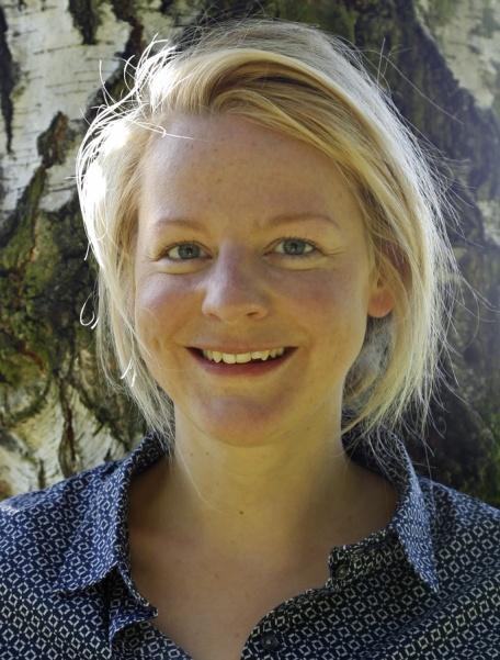 Anna Leuschner