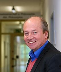 Prof. Dr. Ralf Stoecker, Angewandte Philosophie