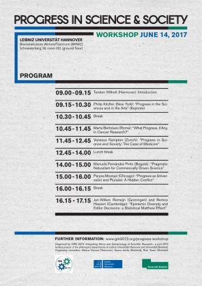 Kitcher Workshop_Program Wednesday_Web_Front1