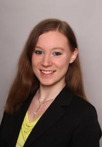 Anna_Höhl