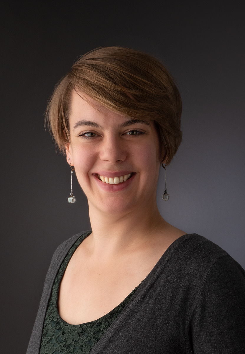 Julia Pfeiff